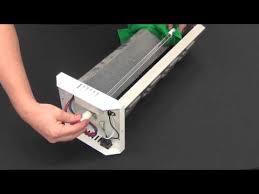 Model PCO2450 VectorFlo® <b>UV Air</b> Purifier - Residential Whole ...