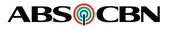 Image result for Logo of ABS CBN