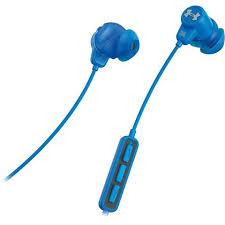jbl under armour sport in ear wireless headphones. jbl under armour sport wireless in-ear headphones (blue) - superb up jbl in ear s