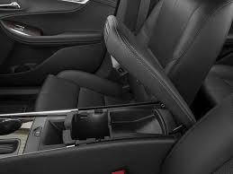 2018 chevrolet impala white. delighful white 2018 chevrolet impala lt in brighton co  johnson auto plaza inc throughout chevrolet impala white p
