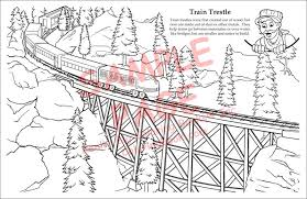 For kids & adults you can print train or color online. Coloring Books Train Laptop Coloring Books