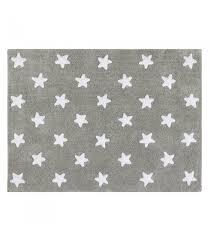 grey stars white