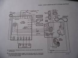 similiar 80 gas furnace wiring diagram keywords concord 80 plus furnace issues hvac page 3 diy chatroom home