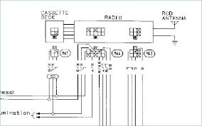 35 best 1994 nissan sentra radio wiring diagram myrawalakot 2002 Nissan Sentra Engine Diagram at Nissan Sentra 2001 Radio Wiring Diagrams