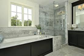 transitional bathroom ideas. Transitional Design Bathroom Ideas Innovative Terrific