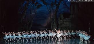 Colorado Ballets Professional Company