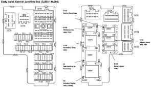 2015 Ford F250 Fuse Box Map   Trusted Wiring Diagram besides 2005 F150 Fuse Box Location   Wiring Diagrams Instructions further 50 2002 ford F150 Fuse Box Diagram Eu1a – templatesearch info besides  furthermore  besides Ford E 150 Van Fuse Block Diagram   Block Wiring Diagram Explanation furthermore 2000 Buick Park Avenue Starter Wiring Diagram Free Download likewise 2000 Buick Park Avenue Starter Wiring Diagram Free Download as well 2005 Ford F 150 Fuse Box Diagram   Schematic Diagrams also  in addition Fuse Box 2004 Ford F 150 4 6   Trusted Wiring Diagrams. on ford f fuse panel data wiring diagrams box diagram trusted ac location explained l diy enthusiasts fuel pump lariat excursion