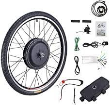 Electric Bike Conversion Kit - Amazon.co.uk
