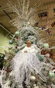 544 best white christmass images