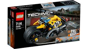 42058 stunt bike products lego technic lego com technic