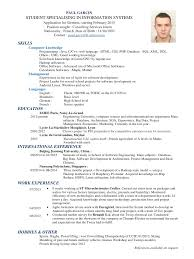 Paul Garcin Resume.pdf. Data Engineer Resume