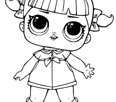 New Lol Coloring Pages Collection Printable Coloring Sheet