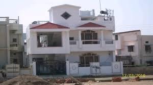 house plan design east facing per vastu