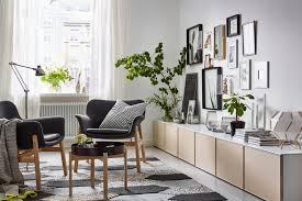 ikea livingroom furniture. Living Room Furniture Ideas Ikea Livingroom