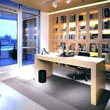 Nice office design Modern Business Cool Office Designs Ideas Home Office Den Ideas Office Den Room Ideas Nice Home Office Den Doragoram Cool Office Designs Ideas Home Office Den Ideas Office Den Room