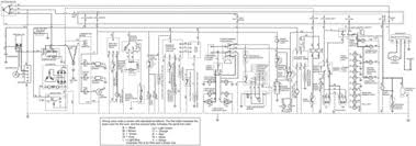 fj40 wiring diagram coolerman s electrical schematic and fsm file toyota land cruiser fj wiring diagram manuals am pay for toyota land cruiser 1978 fj40 wiring