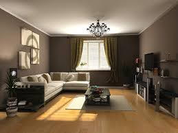 home painting ideas interior color | Interior Painting | Popular Home  Interior | Design Sponge/