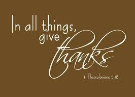 Thanksgiving Quotes In The Bible Unique 48 Bible Verses To Remind Us To Be Thankful
