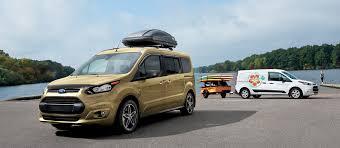 2018 ford transit van. beautiful van print friendly  with 2018 ford transit van