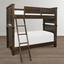 Bedroom Furniture Sets Twin Twin Bedroom Furniture Twin Bedroom Sets