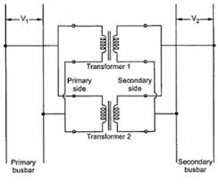 vfd control wiring diagram images wiring potentiometer to motor wiring up a transformer image about diagram