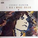 The Greatest Songs: Cosmic Dancer