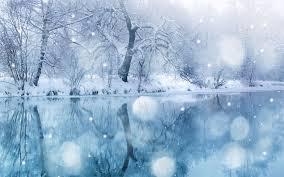 january winter background. Beautiful Winter Winter Background To January