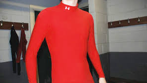 under armour 2 0 base layer. under-armour-baselayer-review. \u201c under armour 2 0 base layer