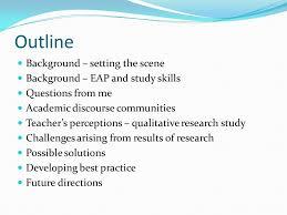 analyzing a discourse community essay homework academic service analyzing a discourse community essay