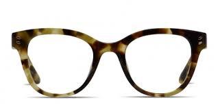 734 x 329 jpeg 23 кб. Muse X Hilary Duff Gloria Olive Tortoise Prescription Eyeglasses
