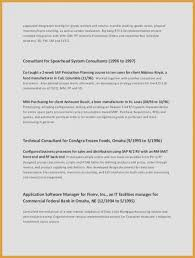 Mba Resume Format Delectable Mba Resume Format WERAZ