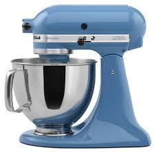 kitchenaid mixer colors 2016. kitchenaid bringing pantone® color of the year 2016 to kitchen countertops kitchenaid mixer colors c
