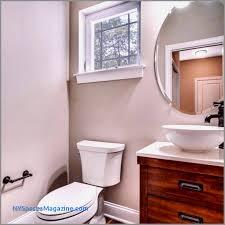 3 piece bathroom rug sets india fresh new indian bathroom accessories new york spaces