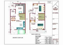 30 x 60 house plans north facing with vastu awesome 30 40 house plans india lovely the best 100 house plans for 30 40