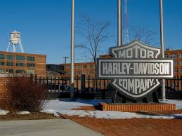 harley davidson corporate office. Corporate Headquarters Harley Davidson Office S