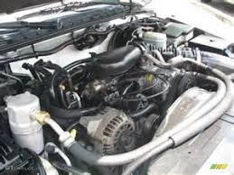 similiar 1998 chevy blazer engine diagram keywords 1998 chevy blazer engine diagram moreover 1997 chevy blazer engine
