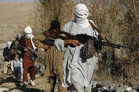 طالبان تعلن سیطرتها علی ولايتين في أفغانستان - شفقنا العربي