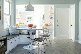 home depot kitchen flooring contemporary tile beautiful than