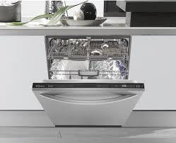 Dishwasher Rack Coating Home Depot LG LDF100ST Fully Integrated Dishwasher with SenseClean™ EasyRack 79