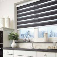 Panel Blinds  Duo Vision Blinds Gallery Pictures