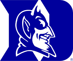 File:Duke Blue Devils logo.svg - Wikimedia Commons