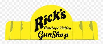 rick s antelope valley lancaster ca jewelry rick s antelope valley