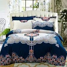 fun duvet covers uk amazing duvet covers uk duvet covers bohemian bohemian duvet covers boho quilt