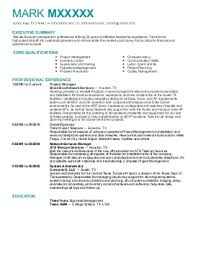 resume services greenville sc resume services greenville sc bestsellerbookdb