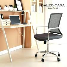 Feminine office chair Decor Ideas Stylish Office Chairs For Home Nice Stylish Computer Chair Home Office Chairs Ergonomic Mesh Swivel Dedicated Stylish Office Chairs Stylish Office Chairs For Home Stylish Desk Chair For Home Best
