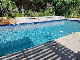 full size of swimming pools smart what does an inground pool cost new 2018 pool pump