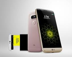 Modular Cell Phone Design Lg G5 Wikipedia