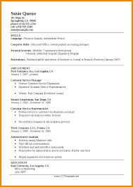 healthcare financial analyst resume toubiafrance com