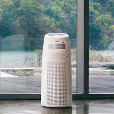 Mua máy lọc không khí ở đâu tại Hà Nội ?