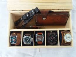 17 best ideas about watch boxes for men watch box wooden watch box watch case watch box for men apple watch 2 wood watch box watch box wood wood watch box watch holder mens